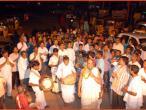 ISKCON Rajahmudry 60.jpg
