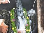 ISKCON Rajahmudry 64.jpg
