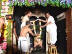 ISKCON Rajahmudry 81.jpg