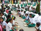 ISKCON Rajahmudry 90.jpg