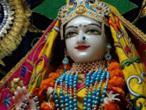 ISKCON Rajkot 049.jpg