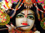 ISKCON Rajkot 065.jpg