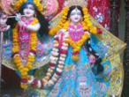 ISKCON Rajkot 096.jpg