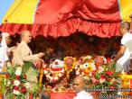 Rajkot Ratha yatra 10.jpg