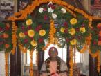Rajkot Ratha yatra 16.jpg
