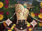 Rajkot Ratha yatra 29.jpg