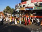 Rajkot Ratha yatra 35.jpg