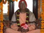 Rajkot Ratha yatra 40.jpg