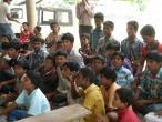 ISKCON Warangal 05.jpg