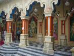 Krishna Balarama temple 001.jpg