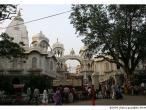 Krishna Balarama temple 005.jpg