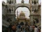 Krishna Balarama temple 007.jpg