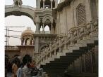 Krishna Balarama temple 008.jpg