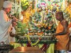 Krishna Balarama temple 01.jpg