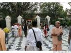 Krishna Balarama temple 011.jpg