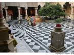 Krishna Balarama temple 016.jpg