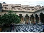 Krishna Balarama temple 018.jpg