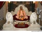 Krishna Balarama temple 019.jpg