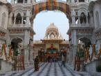 Krishna Balarama temple 02.jpg