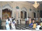 Krishna Balarama temple 020.jpg
