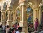 Krishna Balarama temple 022.JPG