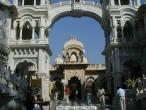 Krishna Balarama temple 023.jpg