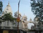 Krishna Balarama temple 024.jpg
