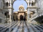 Krishna Balarama temple 025.jpg