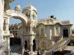 Krishna Balarama temple 026.jpg