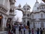 Krishna Balarama temple 03.jpg
