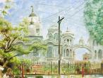 Krishna Balarama temple 038.jpg