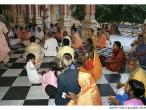 Krishna Balarama temple 039.jpg