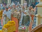 Krishna Balarama temple 040.jpg