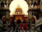 Krishna Balarama temple 041.jpg