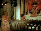 Krishna Balarama temple 043.jpg