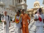 Krishna Balarama temple 044.jpg