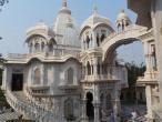 Krishna Balarama temple 06.jpg