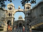 Krishna Balarama temple 07.jpg