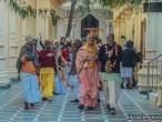 Krishna Balarama temple 08.jpg