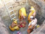 Salem bhumi puja 020.jpg