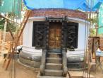 Salem temple 058.jpg