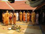 Salem temple 061.jpg