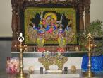 Salem temple 085.jpg
