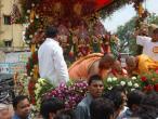 Secunderabath Rathayatra 001.jpg