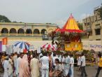 Secunderabath Rathayatra 006.jpg