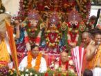 Secunderabath Rathayatra 011.jpg