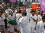 Secunderabath Rathayatra 012.jpg