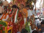 Secunderabath Rathayatra 014.jpg