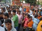 Secunderabath Rathayatra 017.jpg