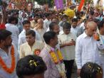 Secunderabath Rathayatra 018.jpg